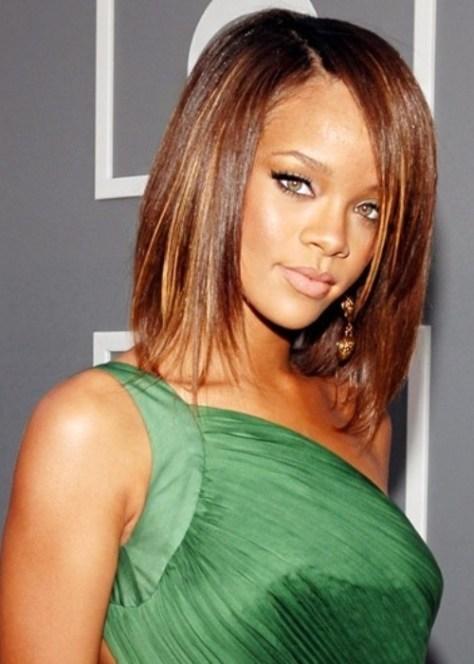 Best Black Weave Hairstyles ideas