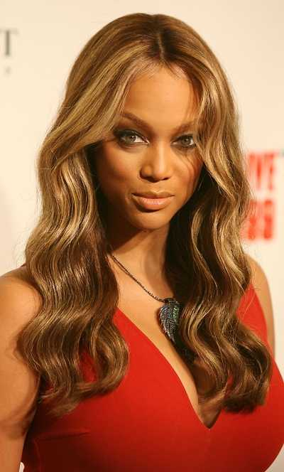 Long Hairstyles for Wavy Hair for Women