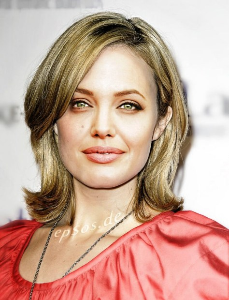 Best Short Hairstyles for Women