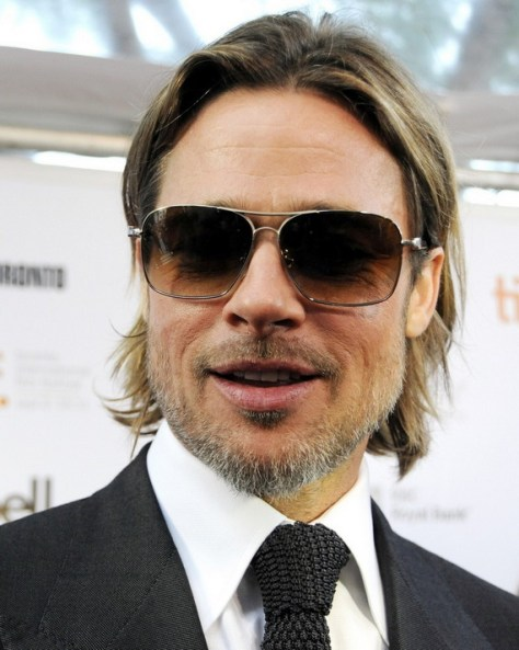 hairstyles for men over 40