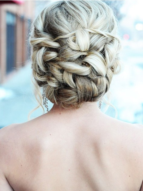 prom hairstyles 2016