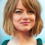 Bob Hairstyles For Thick Hairs