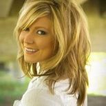 Medium Hairstyles For Women