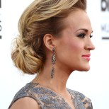 Updo Hairstyles For Women