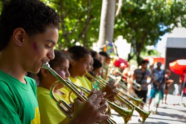 favelabrass_felipebezerra_20200209-26