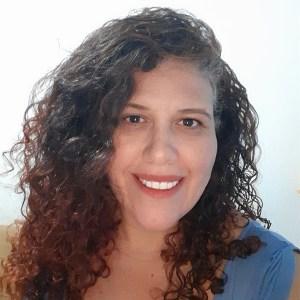 Cristiane Chagas small