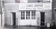 garage_report of the alley swellibg authority, 1936, Historical sociey of Washington_DC survey