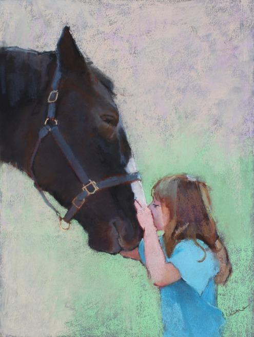 Grateful by Ilene Gienger-Stanfield