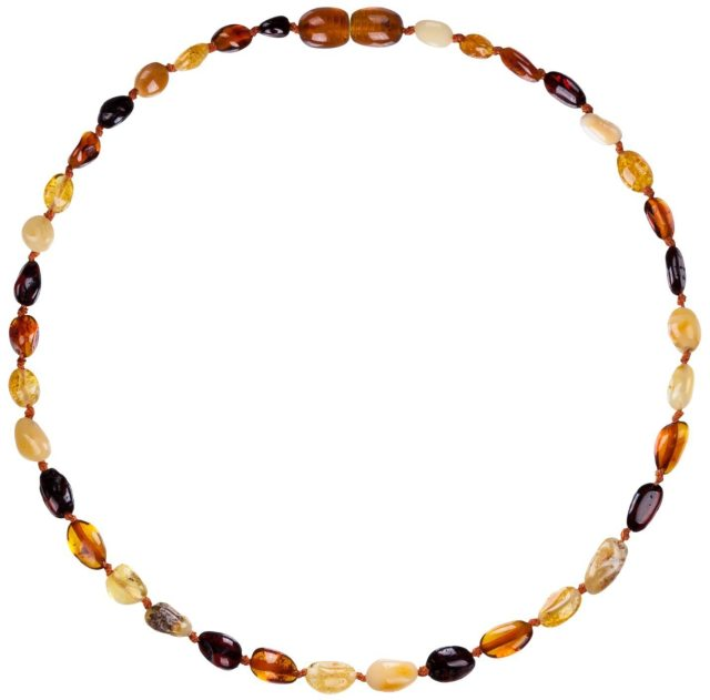 1_amber_teething_necklace
