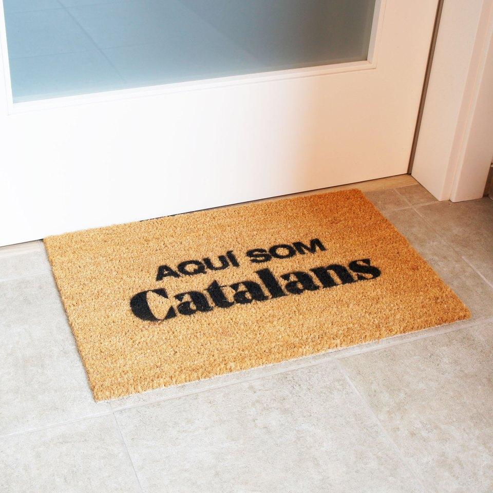 estora_catalans