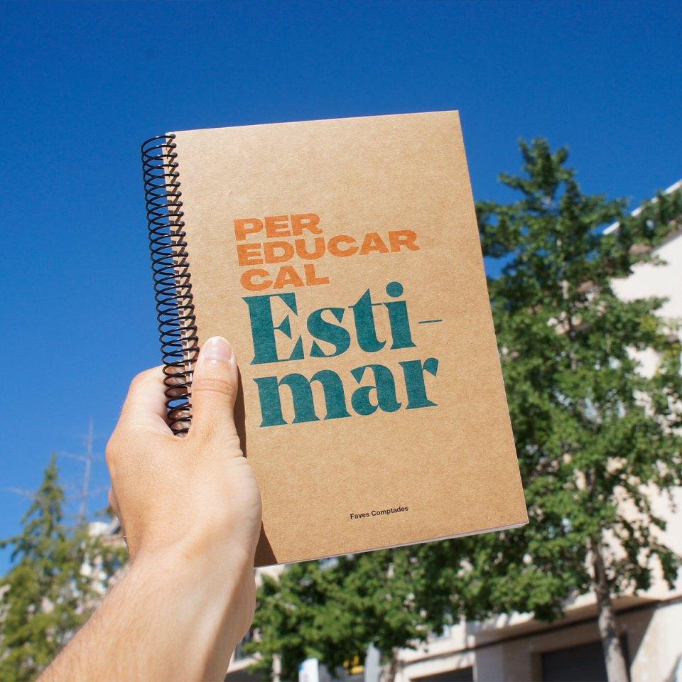 llibreta_2_per_educar_cal_estimar_oficina_catala_favescomptades