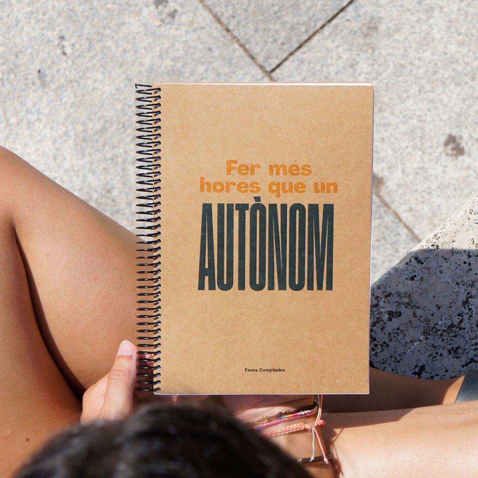 llibreta_3_autonom_oficina_catala_favescomptades