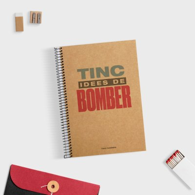 llibreta_faves_comptades_bomber