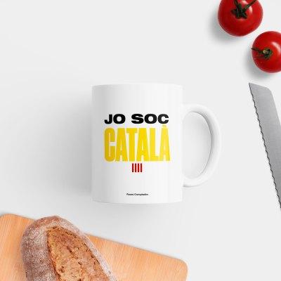 tassa_faves_comptades_catala