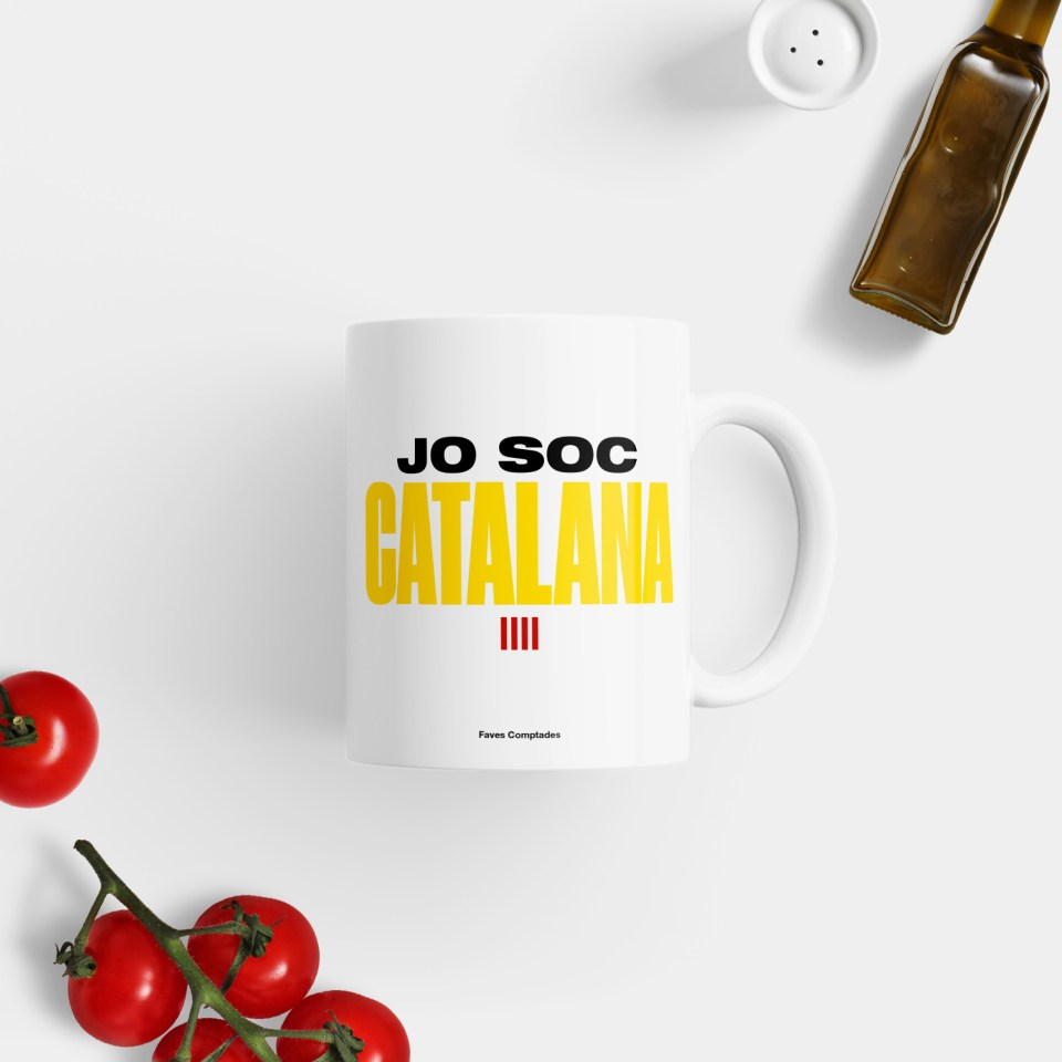 tassa_faves_comptades_catalana