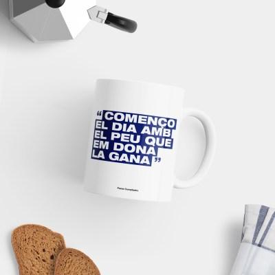 tassa_faves_comptades_comenco