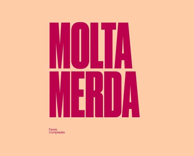 merda_favescomptades_blog