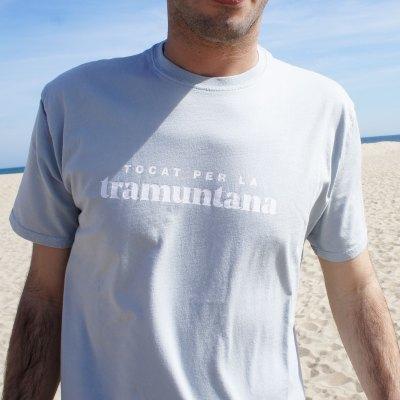 samarreta_faves_comptades_tramuntana_gris2