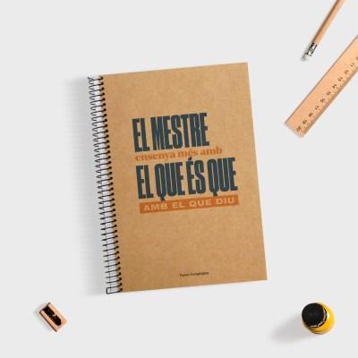 faves_comptades_mestre_llibreta
