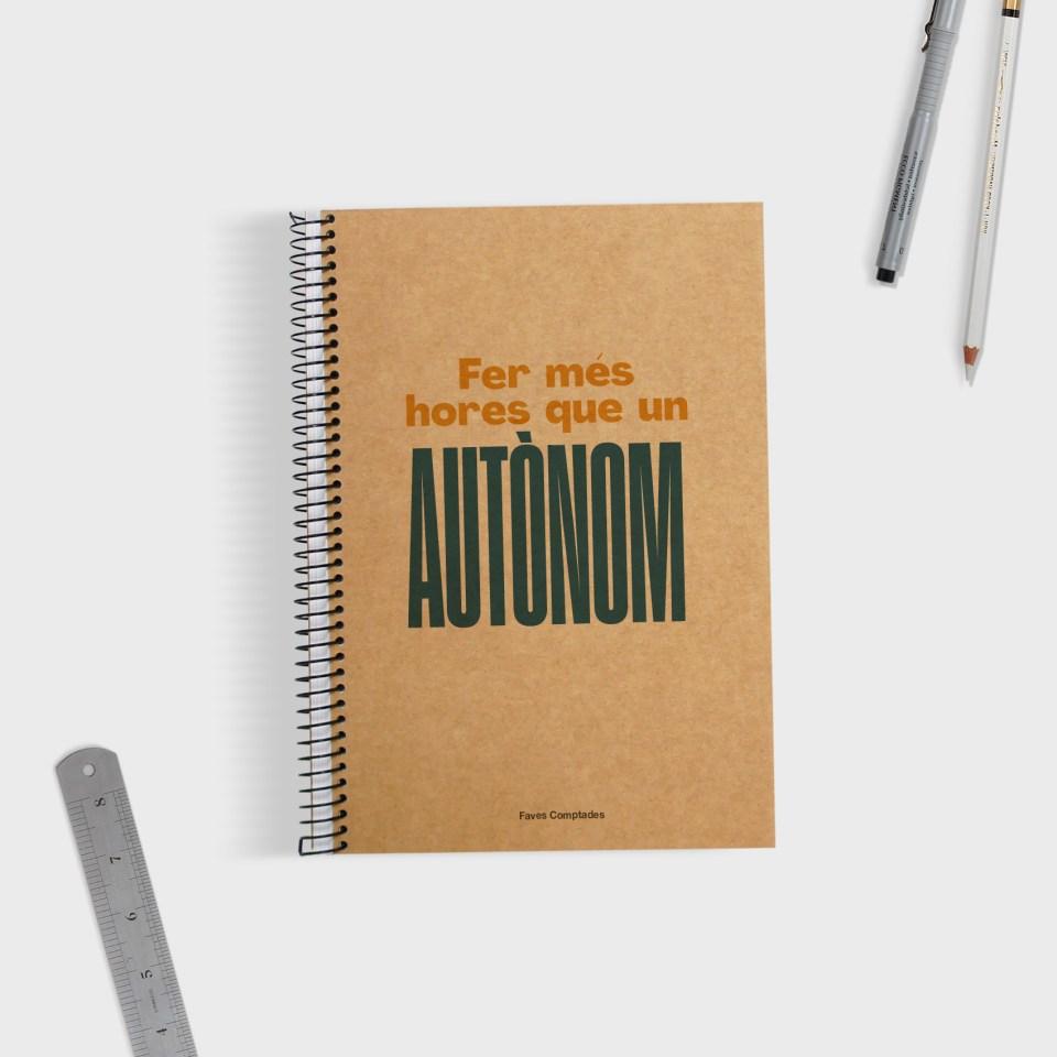 fer_mes_hores_que_un_autonom_catala_favescomptades_llibreta_productes_catalans