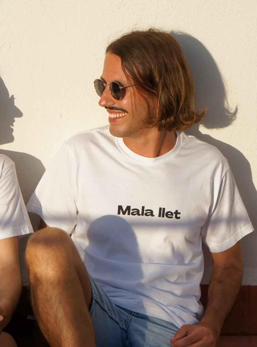 Samarretes en català de Faves Comptades