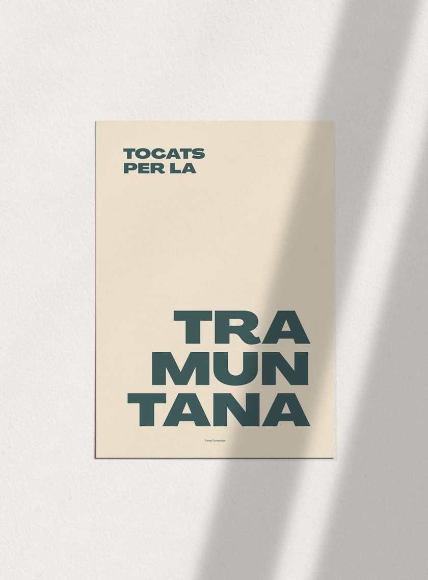 tocats_per_la_tramuntana_clar_pòsters_en_català_decoracio_favescomptades