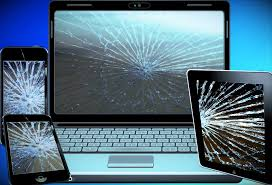 laptop screen repair, decatur, al