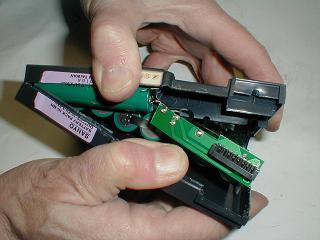 computer repair, battery repair