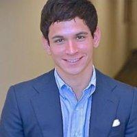 Michael Erin of Practice Management & Associates
