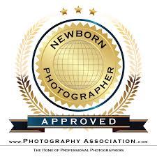 Best Professional baby photographer Brisbane