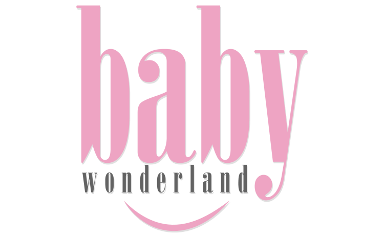 Baby Wonderland: Australia's Newest Mummy Blog