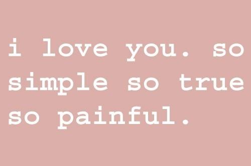 broken heart, cute, funny, love, pain, painful