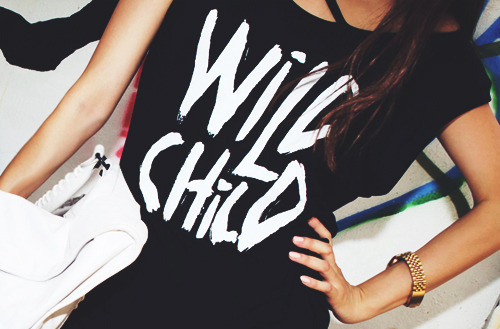 body, child, fashion, girl, style, tshirt