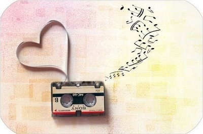hear-the-music-heart-live-the-life-you-love-love-love-the-music-music-Favim.com-70226.jpg (400×265)