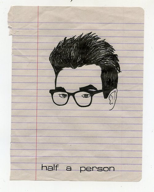 https://i1.wp.com/favim.com/orig/201106/11/art-drawing-half-a-person-morrissey-paper-the-smiths-Favim.com-72225.jpg