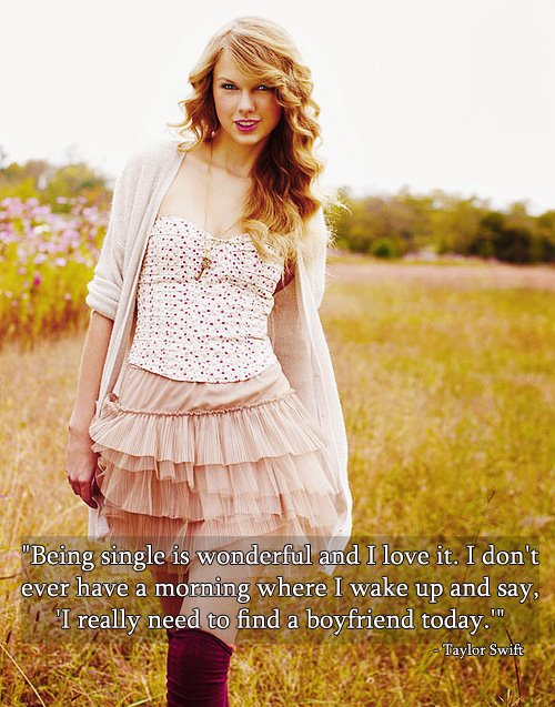 pictures of taylor swift, photo, quotes, sayings, life, being single