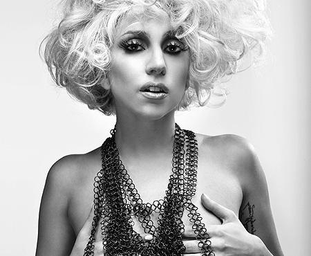 Lady Gaga Photoshoot Fav Images Amazing Pictures