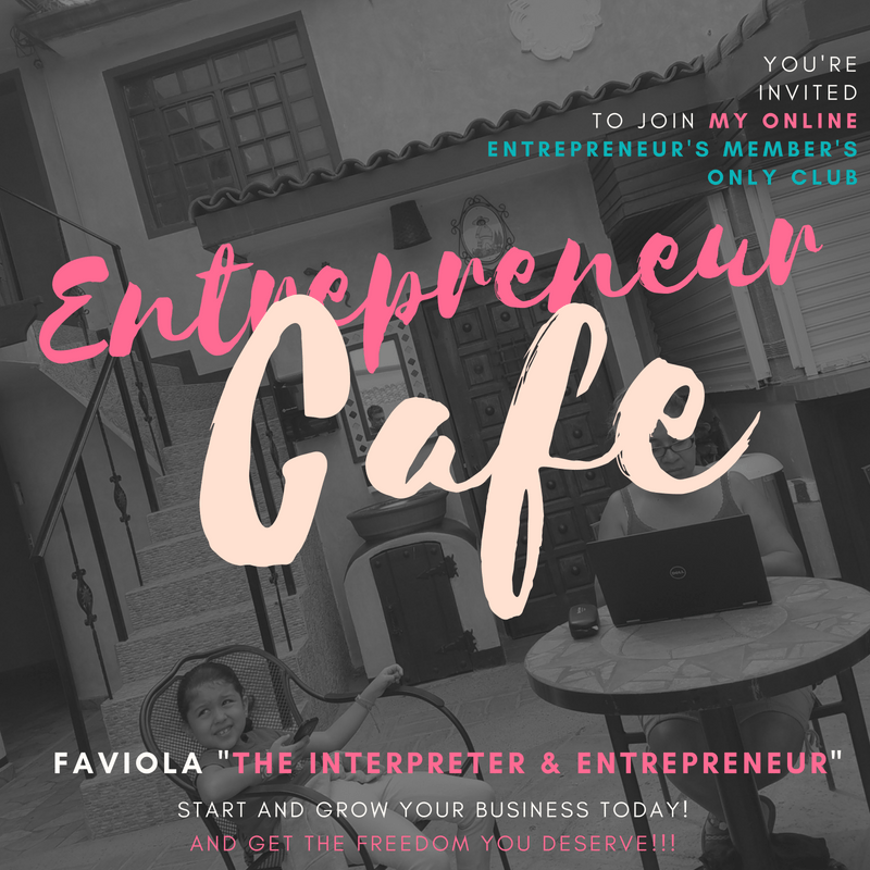 Entrepreneur Cafe Members Only Club (1)