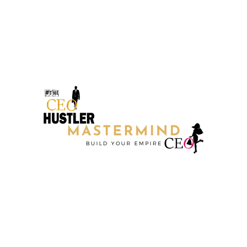 The CEO Hustler Mastermind