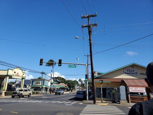 PAIA Town Center