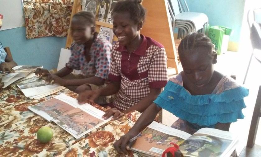 lecture_à_boussouma sm