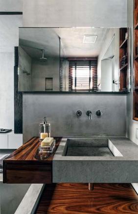 04-apartamento-solteiro-tom-de-cinza.jpeg