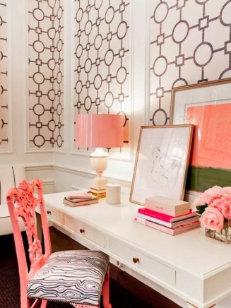 home-office-coral-feminino