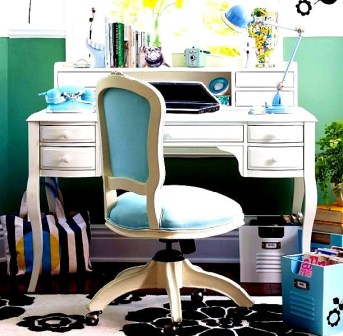 Lilac-Desk-Hutch-study-space-design-decorating-ideas-home-concept
