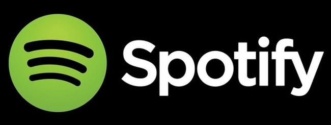 Podcast Favole raccontate su Spotify