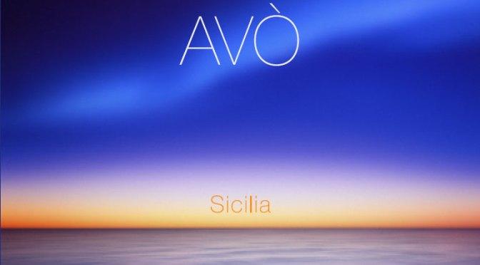 Avò (By S.Rosano)
