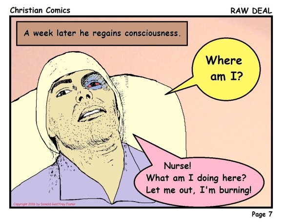RAW DEAL revised page7