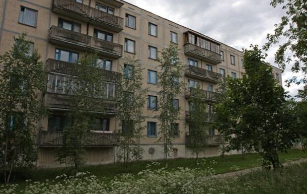 Мер Херсона розповів про грандіозні плани щодо мешканців будинків «гнучкої» схеми, та чи справдиться…