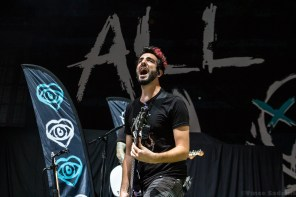 all-time-low-25