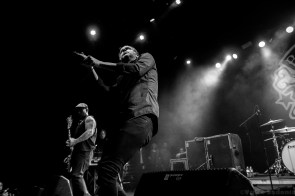 the-bouncing-souls-24